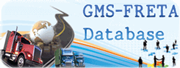 GMS Freight Transport Association