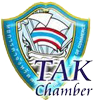 Tak Chamberof Commerce