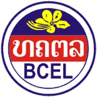 Banque Pour Le Commerce Exterieur Lao