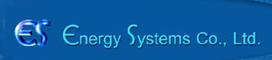 Energy Systems Co., Ltd.