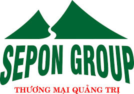 Quang Tri Trading Corporation