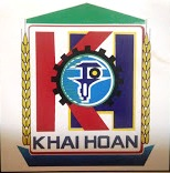 Khai Hoan Co., Ltd.