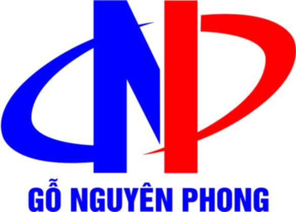 Nguyen Phong Wood One Member Co., Ltd.