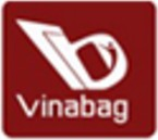 Bags Joint Stock Company Da Nang