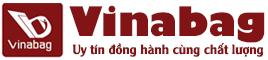 BAGS JOINT STOCK COMPANY DANANG - VINABAG