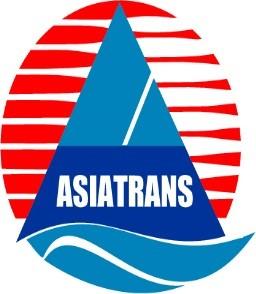 ASIATRANS VIETNAM