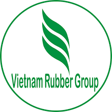 QUANGTRI RUBBER COMPANY LIMITED