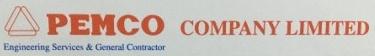 PEMCO Co.  Ltd