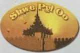 ShwePyiOo Co.  Ltd