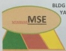 MyanmarMse (Yangon) Co.  Ltd