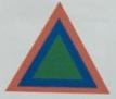 Farmer Phoyarzar Co.  Ltd