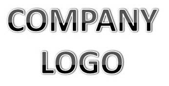 Tokseng stationery Co., Ltd.