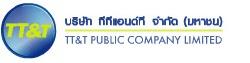 TT&T public Co.,Ltd.