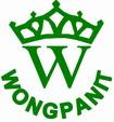 Wongpanit