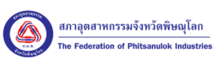 The Federation of Thai Industries, Phitsanulok Chapter